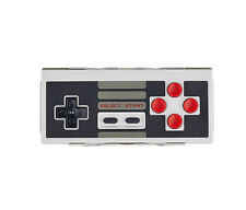 8Bitdo NES30 Wireless Bluetooth Gamepad Support Switch Steam Android  (21924707)
