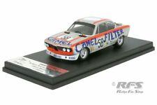 BMW 3.0 CSL CAMEL  24h Le Mans 1973  Brun Kocher Aeschlimann  1:43 Trofeu NEU