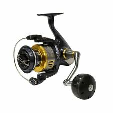 Shimano 15 TWIN POWER SW 5000HG Spininng Reel New