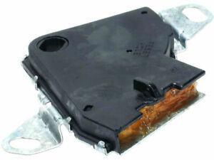 For 1986-1987 Buick Somerset Back Up Light Switch SMP 84187TB