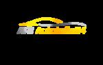 ATB Autoteile24
