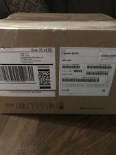New In Box!!! Factory Sealed! Lexmark B3340DW Laser Printer