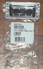 Gretsch® Blacktop Filtertron Bass Bridge Pickup~CHRME~G5400~0096641000~Brand New