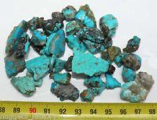 lot de turquoise Morency Arizona USA ( 50 grs - 004 )