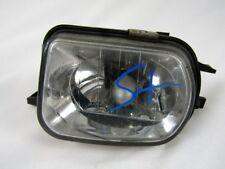 For Mercedes Genuine Fog Light Right 2038201256