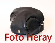 Tasche für Revue AC2 Spiegelreflexkamera 01204