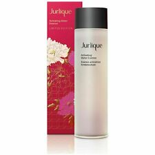 Jurlique Activating Water Essence 150ml Limited Edition anti-ageing RRP£46 SALE