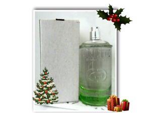UNLTD by Marc Ecko EDT Spray 3.4 oz NIB NO CAP (980/320) Mens Cologne  tester