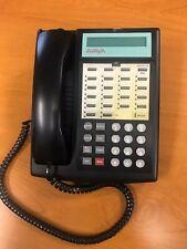 Avaya Partner 18d Telephone System Used
