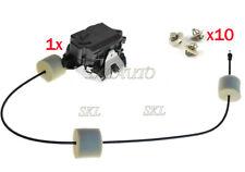 Tailgate Hatch Lock Mechanism for Benz GL350 R Class GL450 GL550 R350 1647400735