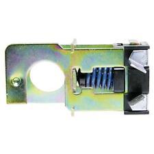 Brake Light Switch Wells F4814