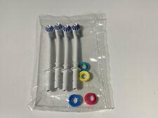 POMPA pulizia sistema bocca doccia OralB Waterjet ORIGINALE MARRONE 81626035