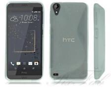 Fundas y carcasas Para HTC U11 color principal transparente para teléfonos móviles y PDAs HTC