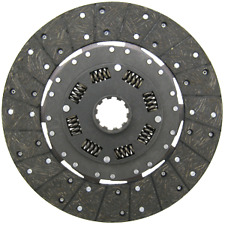 E3NN7550CA Ford Tractor Parts Clutch Disc 5000, 5100, 5200, 7000, 7100, 7200, 56