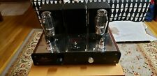 Antique Sound Lab 2a3 Amplifier/w 45 tube