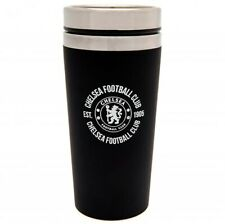 Chelsea F.C - Executive Travel Mug