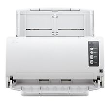 Mdn 39231 Fujitsu Scanner Doc Fuj Fi-7030
