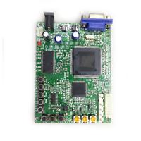 Hot New high quality  RGB CGA VGA HD Video Game Converter Board Hot Worldwide