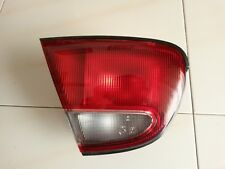 Mazda Xedos 6 (CA) Faro trasero interior (izq) - Rear inner light (left)