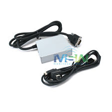 PIONEER® CD-IV202NAVI VGA / USB iPHONE 5 INTERFACE ADAPTER CABLE for AVIC-X850BT