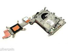 HP 450863-001 AMD Heatsink & Fan Module For UMA motherboard dv9000 Series