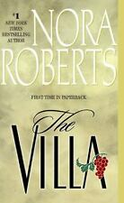The Villa Roberts, Nora