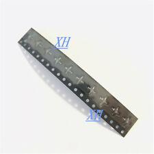 10pcs Era 2sm Era 2 Monolithic Amplifiers 50 Broadband Dc To 8 Ghz