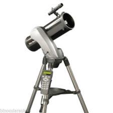 Altazimuth Motorised Fully Coated Telescopes