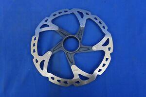 Shimano XTR 180mm Centerlock Bike Disc Brake Rotor - SM-RT97M