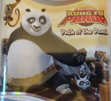 Vtech cartridge Kung Fu Panda V Motion V Smile Spelling Math Foods V Link Pc Pal