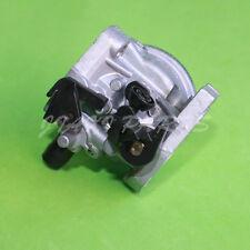 1P65F Carburetor Carb 139cc 1P65F Lawn Mower Carburetor