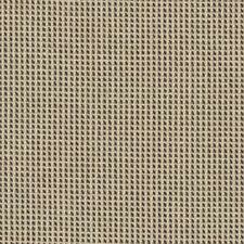 98% Linen Upholstery Fabric by Ralph Lauren R$267yd Brindley Tweed Cl Warm Gold