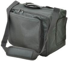 Nylon Performance & DJ Carry Bags for Speakers