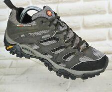 MERRELL Moab GTX XCR Womens Waterproof Outdoor Walking Boots Size 6.5 UK 40 EU