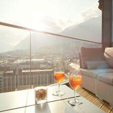 2 Tage 2P Innsbruck LUXUS Reise aDLERS Design Hotel + Wellness + Frühstück