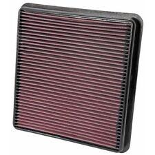 Luftfilter K&N 33-2387