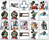 1000 CARTOON CHARACTERS EMBROIDERY DESIGN DISNEY BROTHER PES DIGITAL DOWNLOAD