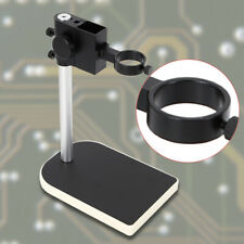 Digital Microscope Large Stereo Arm Table Stand Universal Boom Stand 42 Mm Us