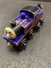 Thomas & Friends Wooden MIGHTY MAC Train Car USED #1