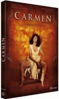 Carmen /// DVD NEUF