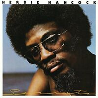 Herbie Hancock - Secrets [CD]