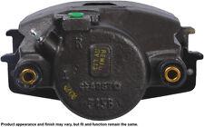 Cardone 16-4390 Disc Brake Caliper