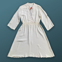 Vintage Dress NWT
