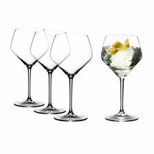 Riedel Extreme - Gin and Tonic 670ml Set of 4 (Made in Germany)