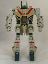 BANDAI 1/55 DYRL Valkyrie VF-1J Veritech Macross Robotech Hikaru Rick