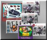 Baby-2-Kids Online-shop