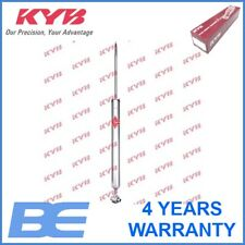 Mazda 5 Cr19 5 Cw Rear SHOCK ABSORBER Genuine Heavy Duty Kyb 551105 CD8528700