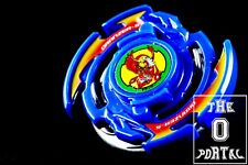 TAKARA TOMY Beyblade BURST B-00 WBBA Limited Dranzer Spiral .S.T V.JP-ThePortal0