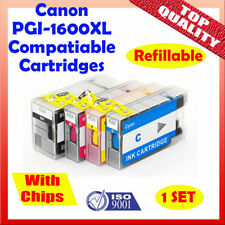 HP Compatible Printer Ink Cartridges for Canon