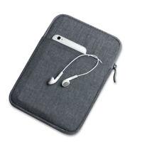 "Shockproof Tablet Sleeve Bag For iPad Pro 7.9""-10.5"" Air 1 2 iPad mini 1/2/3/4"